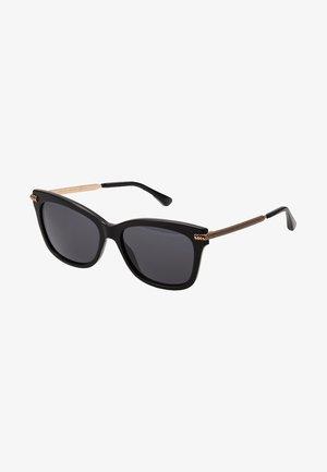 SHADE - Sunglasses - black