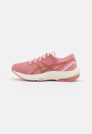 GEL PULSE 13 - Neutral running shoes - smokey rose/pure bronze