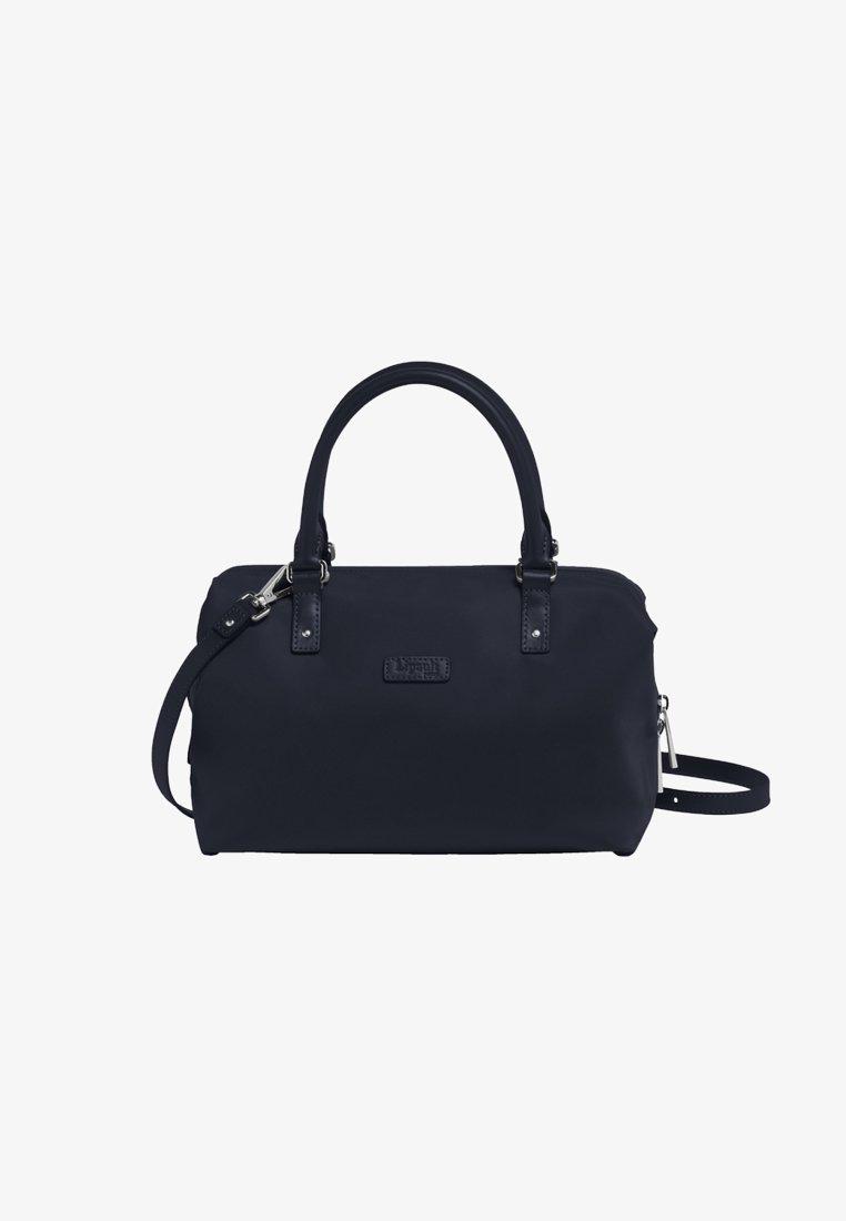 Lipault - Handbag - navy