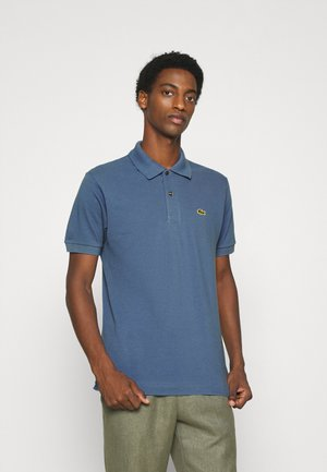 Polo shirt - king