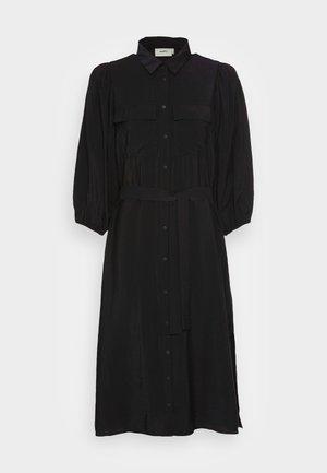 GITLA  - Day dress - black
