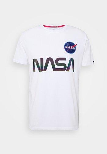 NASA RAINBOW