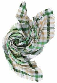 Cecil - Foulard - grün - 3