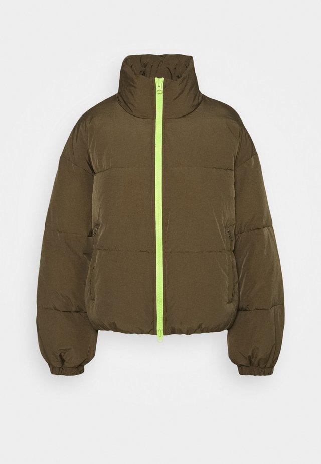 IKINO - Winter jacket - junge