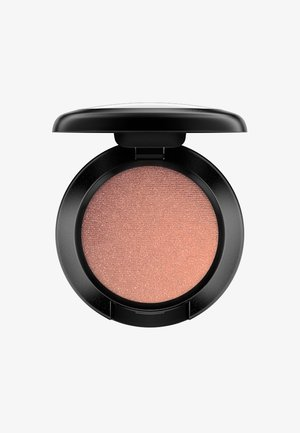 EYE SHADOW - Eye shadow - expensive pink