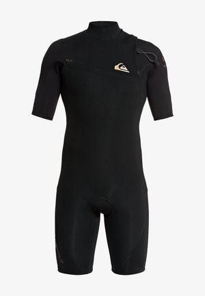 HIGHLINE SERIES  - Wetsuit - black