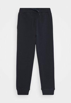 RUE - Pantalones deportivos - dark blue
