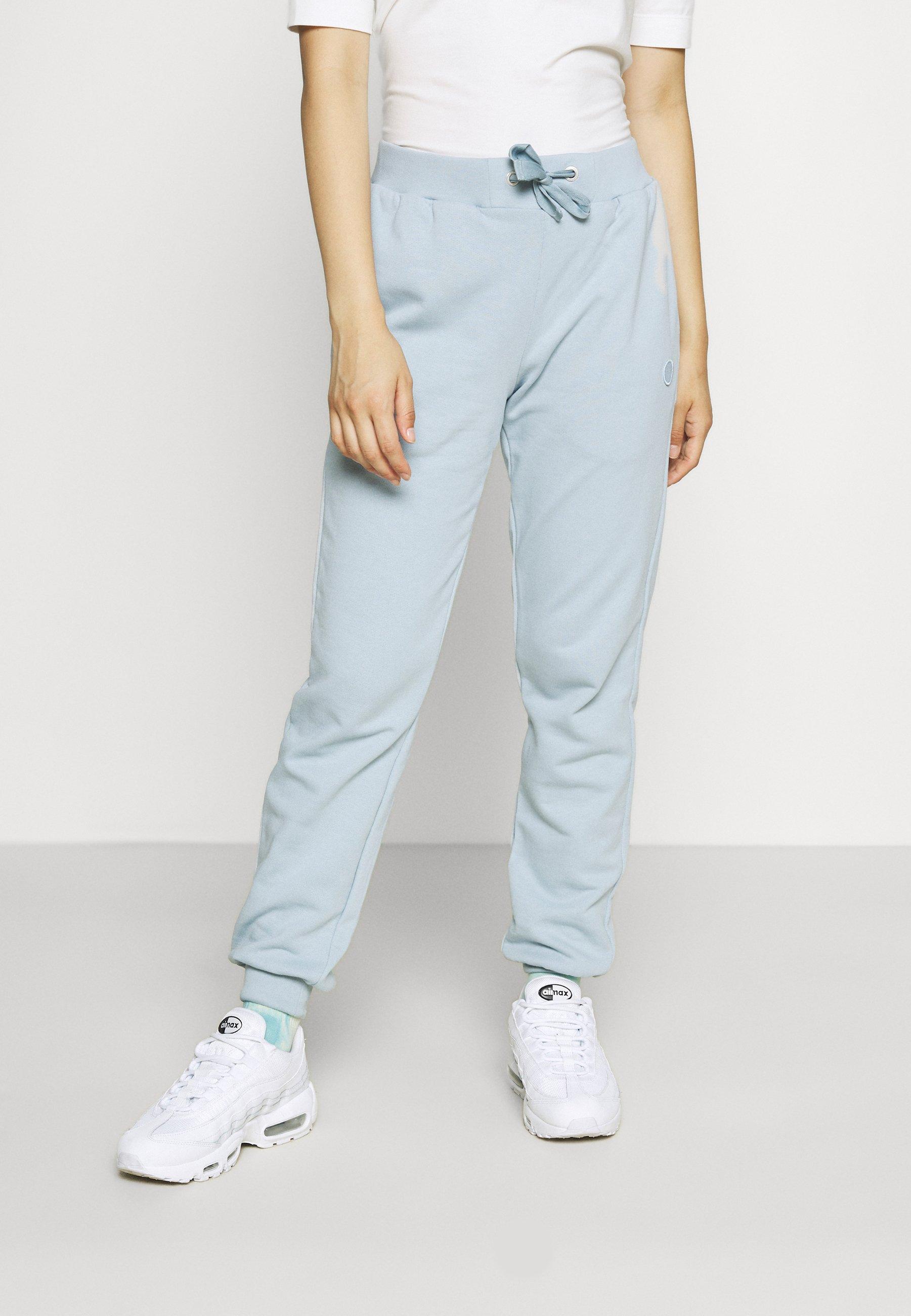 Damen TEAKY PANTS - Jogginghose