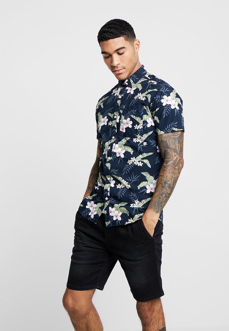 Men JJEJACK SLIM FIT - Shirt