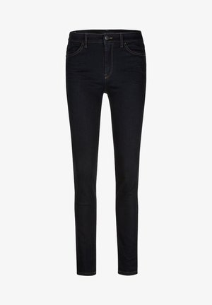 Jeans Skinny Fit - midnight blue