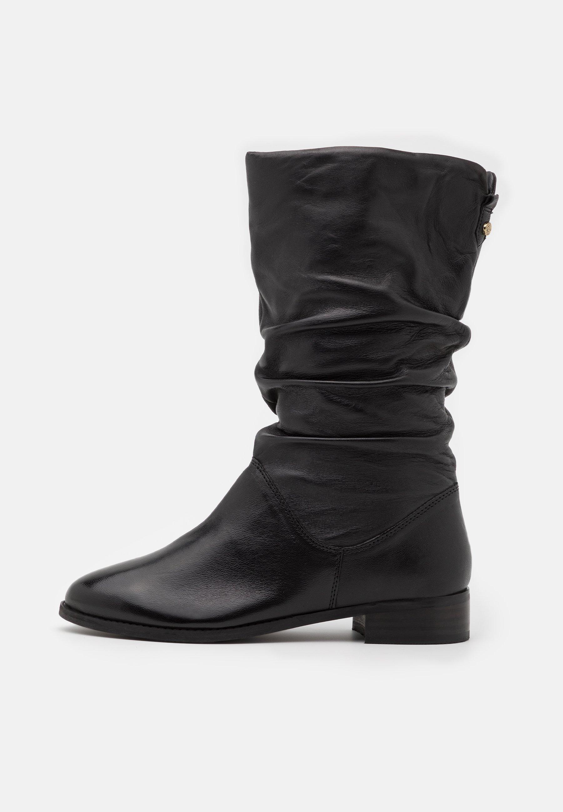Women ROSALINDAS - Boots