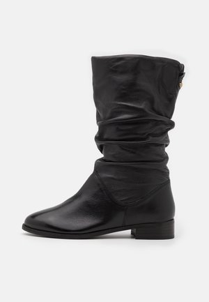ROSALINDAS - Boots - black