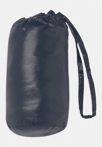 Name it - NKFMENE - Light jacket - dark sapphire - 2