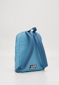 Nike Sportswear - CLASSIC UNISEX - Rugzak - cerulean/thunderstorm/(white) - 1