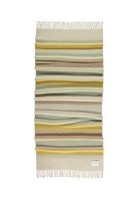 Marc O'Polo - Scarf - multicolor - 1
