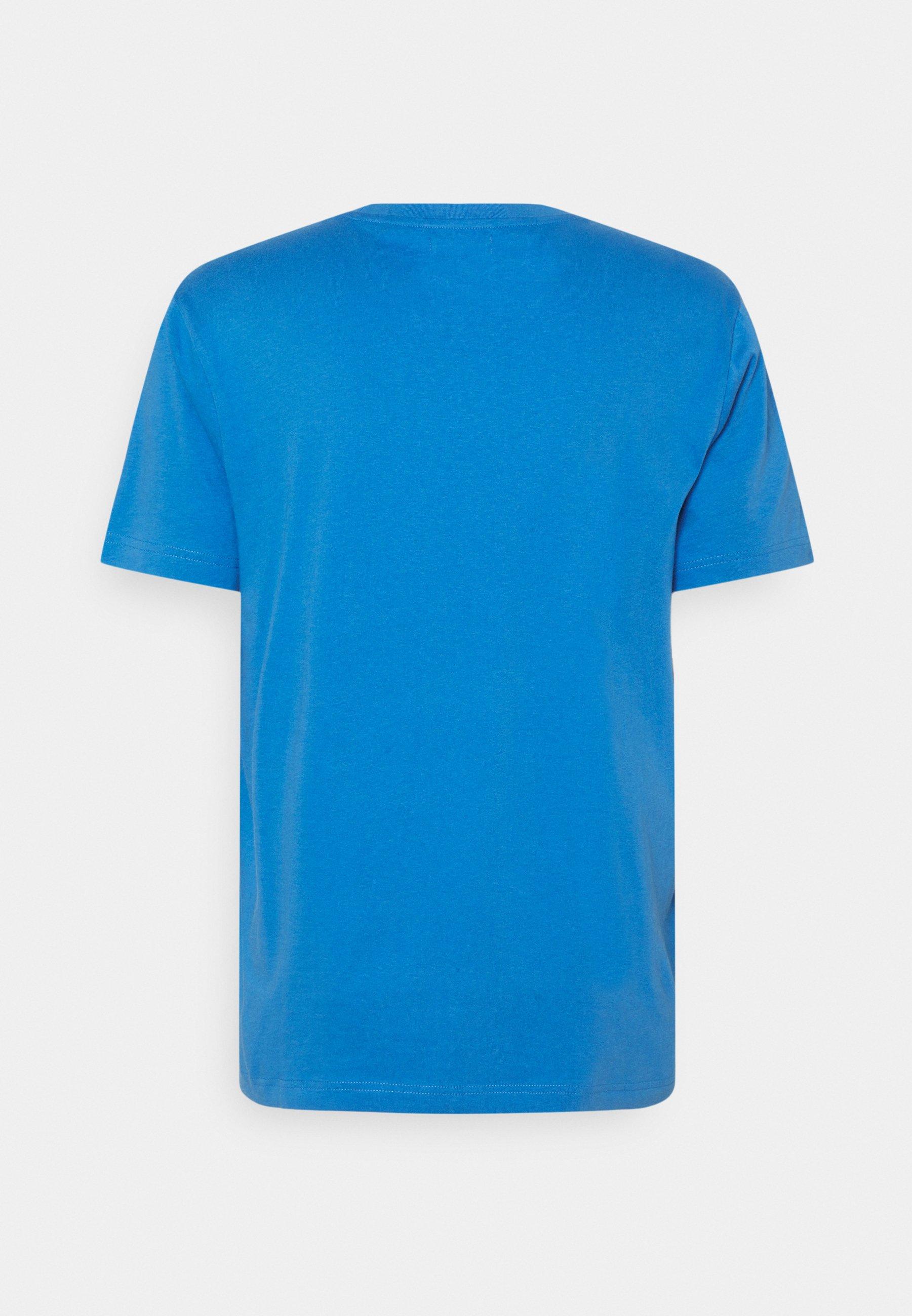Women UNISEX REGULAR FIT - Print T-shirt