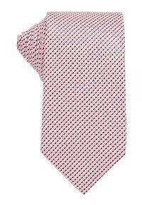 BOSS - Tie - light pink - 0