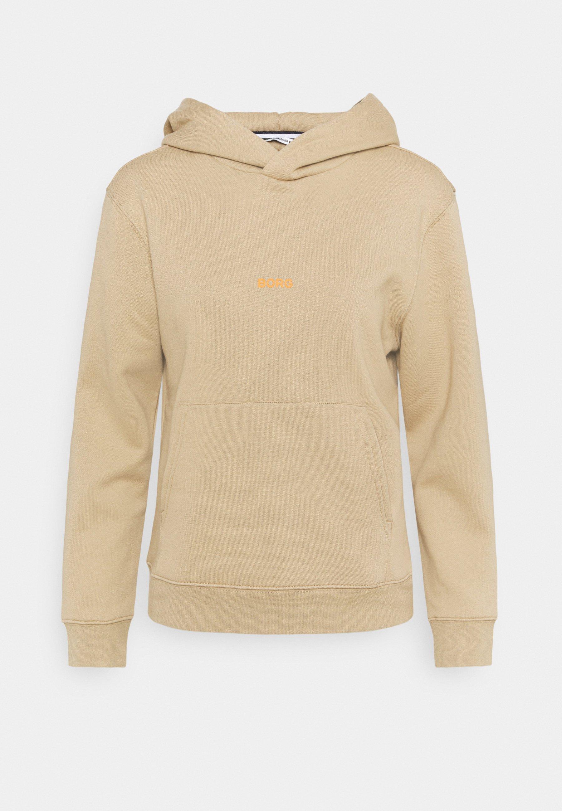 Women MILLA HOOD - Sweatshirt