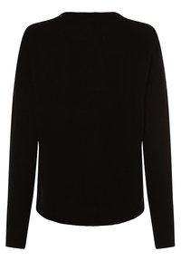 Calvin Klein Jeans - Jumper - schwarz - 1