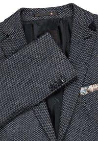 CG – Club of Gents - SAKKO ADKYN  - Blazer jacket - dunkelblau - 3