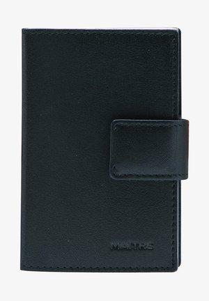F3 C-TWO E-CAGE SV8F - Business card holder - black
