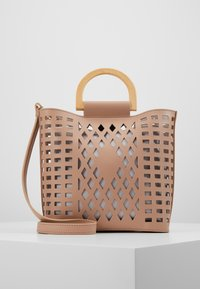 Inyati - DEMI - Handbag - sand - 0