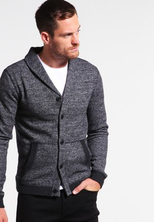Chaqueta de entretiempo - light grey