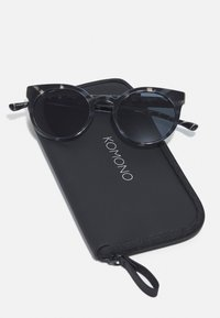 Komono - LULU - Sluneční brýle - acapulco - 2