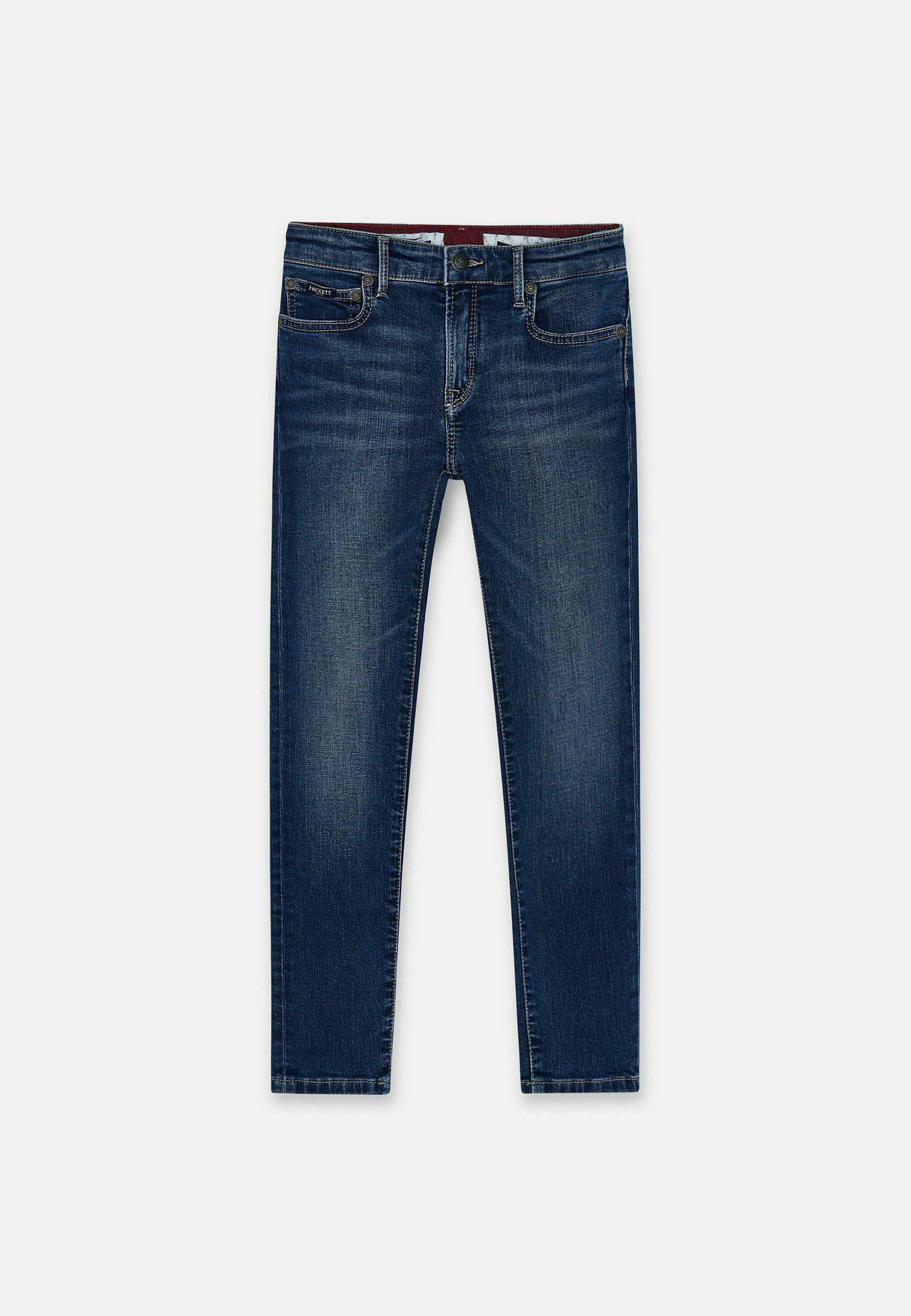 Kinder VINTAGE  - Jeans Slim Fit