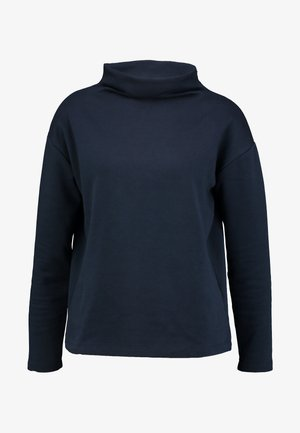 KAJAMY - Sweatshirt - midnight marine