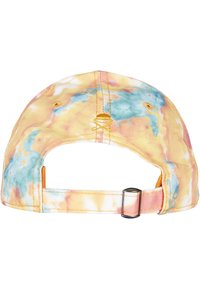 Cayler & Sons - HOYLE DAD - Cap - peach - 1