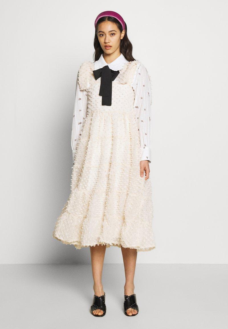 Sister Jane LIKELY LADY MIDI DRESS - Cocktailkleid ...