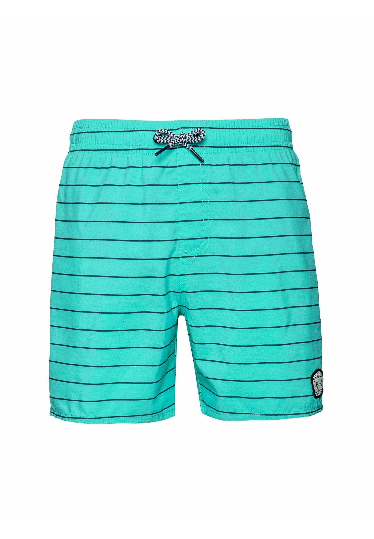 Kinder BJORN 21 JR - Badehose Pants