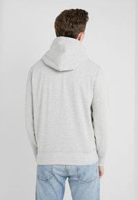 Polo Ralph Lauren - Hoodie - andover heather - 2