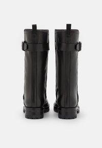 MAX&Co. - WALKER - Boots - black - 3