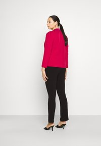 CAPSULE by Simply Be - OLIVIA NEW STYLE TROPHY - Blazer - red - 2