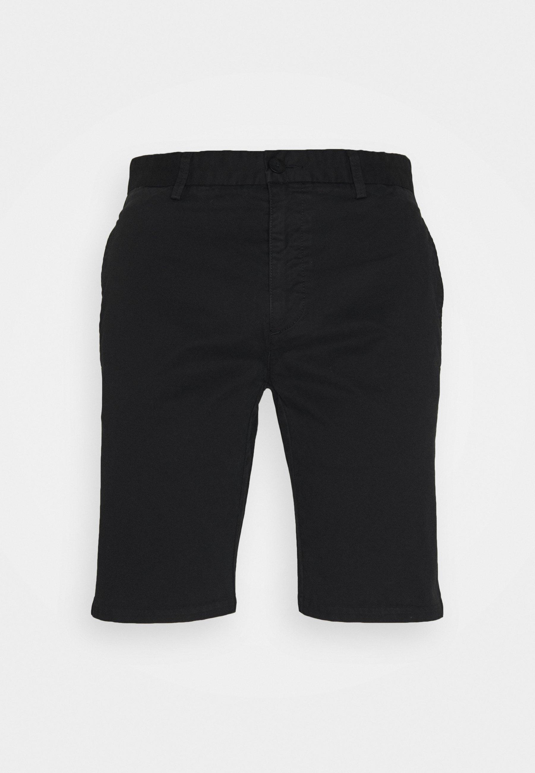 Uomo DAVID - Shorts