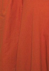By Malene Birger - CYMARIA - Day dress - amber ale - 8