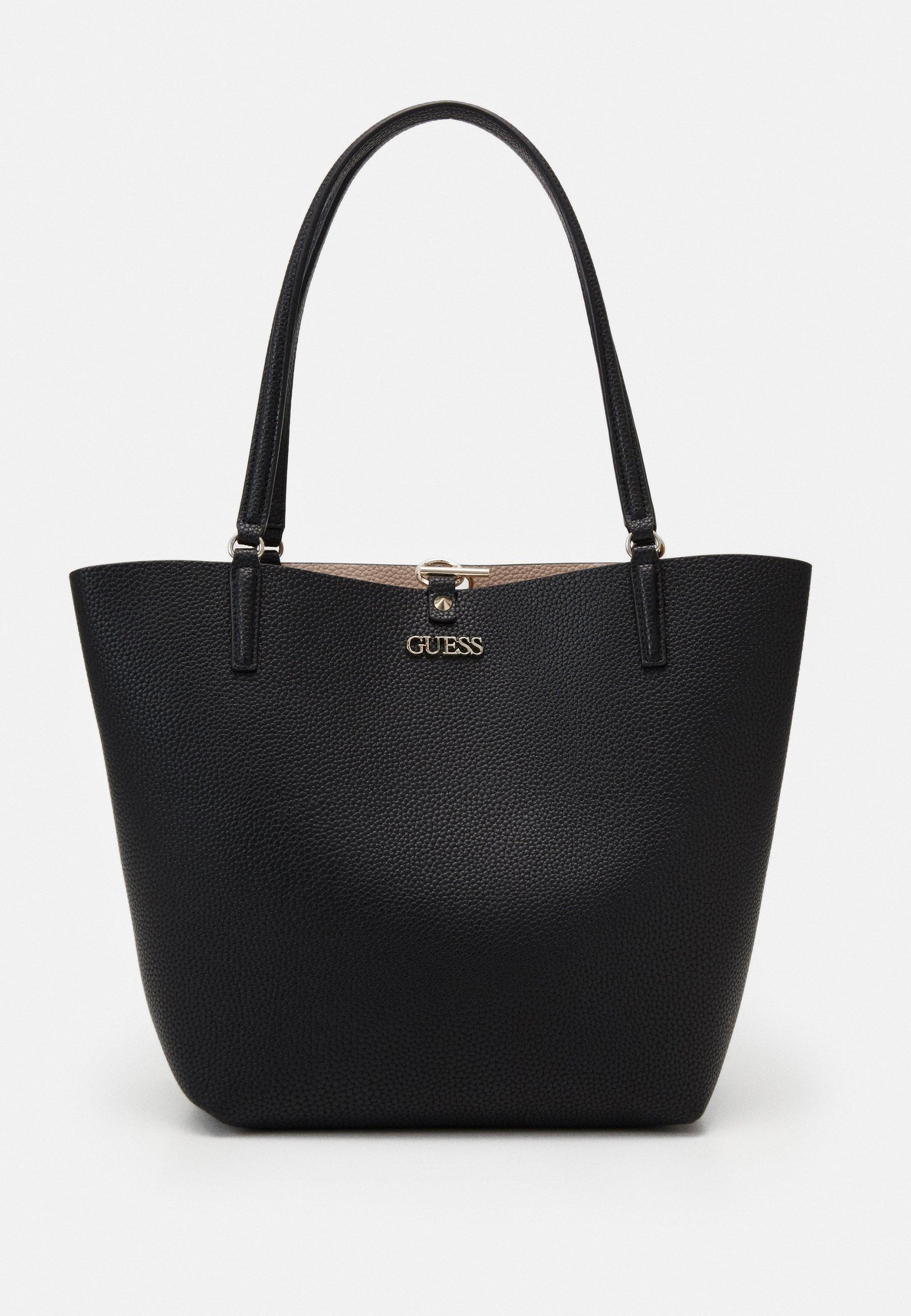 Women ALBY  - Tote bag