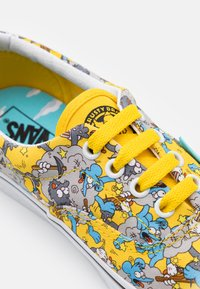 Vans - ERA THE SIMPSONS - Trainers - multicolor