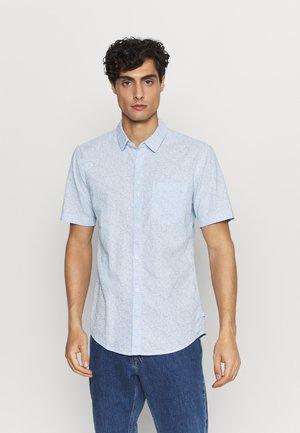 Košile - dream blue