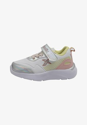 INFANT ROARS  - Trainers - white