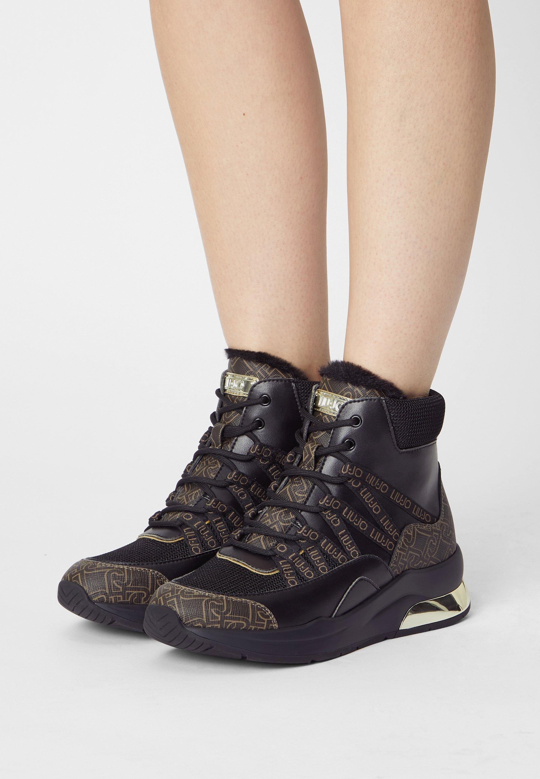 Women KARLIE  - Winter boots