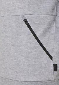 Pier One - Hoodie - grey - 7