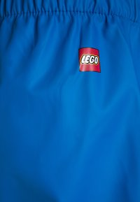 LEGO Wear - PUCK - Rain trousers - blue - 2