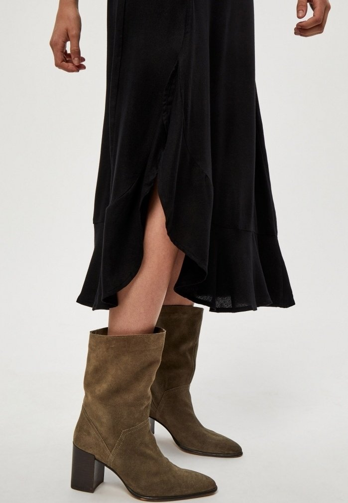 Femme EFIA - Jupe trapèze