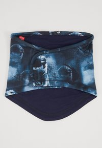 LEGO Wear - ANTONY NECKWARMER - Snood - dark navy - 1