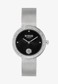 Versus Versace - LEA WOMEN - Watch - silver-coloured - 1