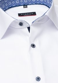 Eterna - Shirt - white - 5