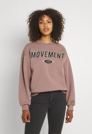 RILEY  - Sweatshirts - antier